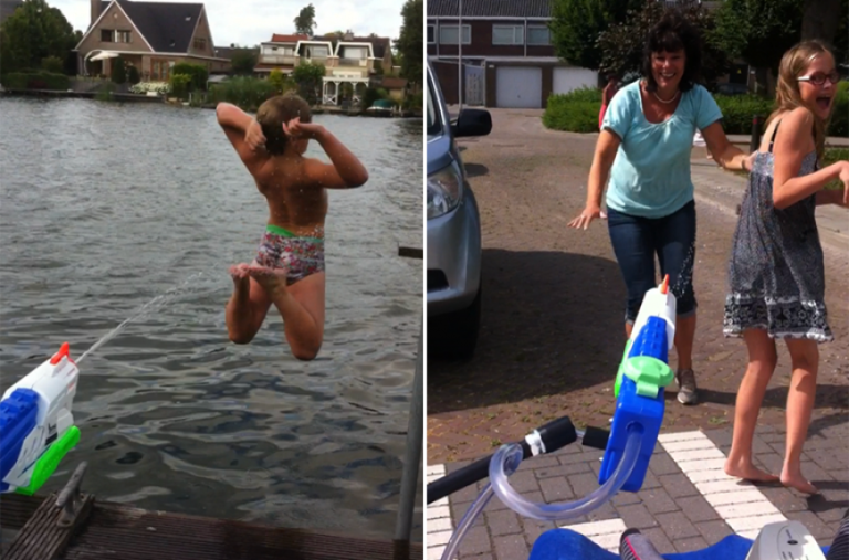 hessel-1-fun-middag-ortho-innovatief.png