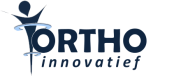 Ortho Innovatief
